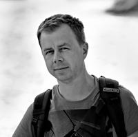 fotograf Tomasz Domagała
