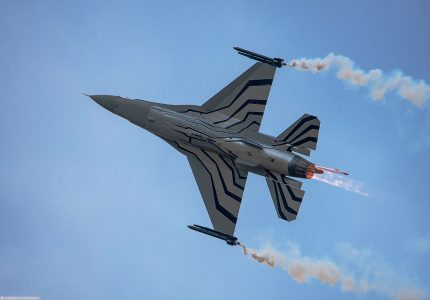 airshow (6 of 2)